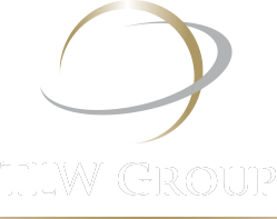 TLW Group - Supply Chain Solutions